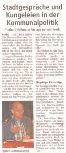 Ruhrnachrichten 29.11.2011